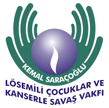 Kemal Saraçoğlu Vakfı